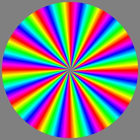 360-lines-pal30-4000-edit