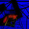 Strommast-licht