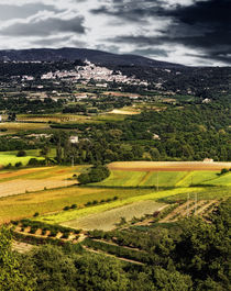 Provence04 by Bombaert Patrick
