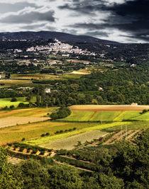 Provence-1-02