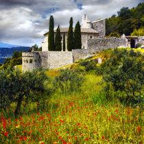 Provence02 by Bombaert Patrick