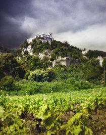Provence03 by Bombaert Patrick