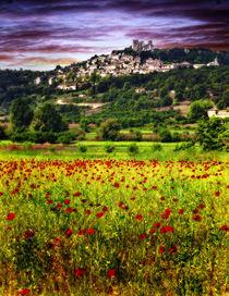Provence01 by Bombaert Patrick