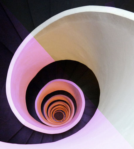 Trepe-hotel-bilbao-rosa