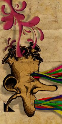 Trasformazione by Luca Pontarelli