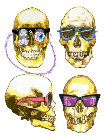 Skulls-2