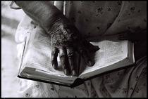 Bible Biblia Líneas de Sabiduría (Lines of Wisdom) von David Hernández-Palmar
