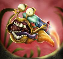 Slug von Renan Lima