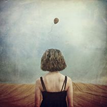 Conforming to Society by Michael Vincent  Manalo