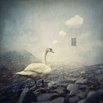The Movement of the Seeker by Michael Vincent  Manalo