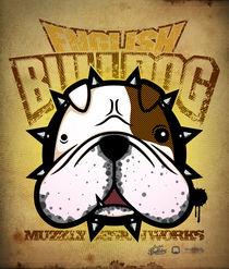 Eng-bulldog01