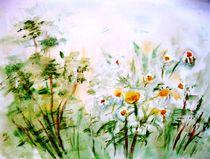 Sommermelodie by Maria-Anna  Ziehr