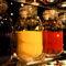 Colourful-jars-seen-at-a-restaurant-in-mumbai-1