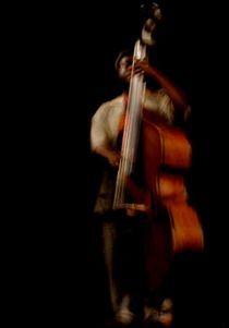 Jazz von Ivan Aleksic