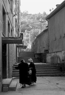 Chat by Ivan Aleksic