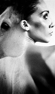 Centaur by Ivan Aleksic