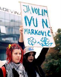 Iva-markovic-large-custom