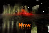 now by mindmapper