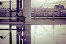 Waiting von Cristian Radu