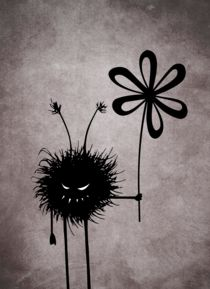 Evil-flower-bug-re