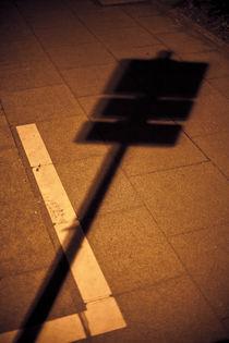 Sign von Cristian Radu