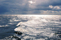This is the Sea von Thomas Schaefer