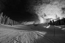 snow time von tabson