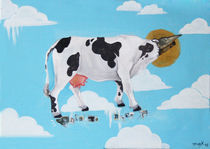 holly cow von missk