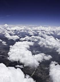 Nubes von Julio Guajardo
