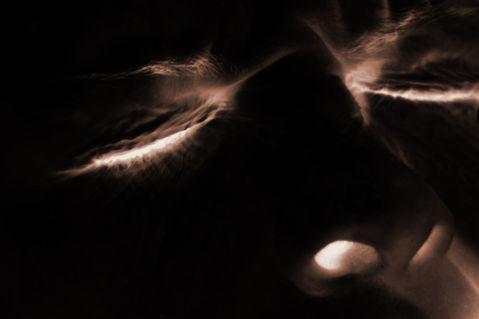 Erleuchtungaf-18-09-11