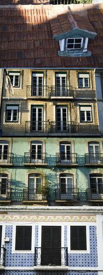 construindo cultura visual 01 by Mateus Sarmento Leite