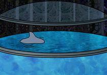 Aquarium Concept by Andy Norton
