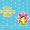 Mee-loves-rainy-days