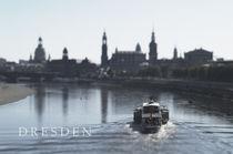 Dresden by dresdner