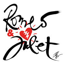 ROMEO & JULIET by FILIPPO PARTESOTTI