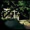 Silent-garden-in-kyoto
