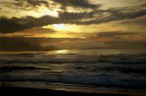 Landscape-beach-1
