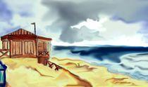 Landscape-beach-3