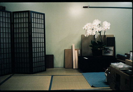 The-old-calligraphers-room