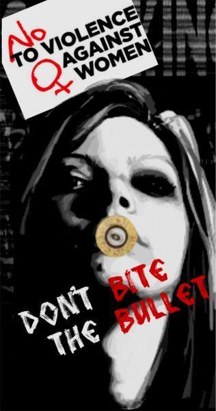 Dont-bite-the-bullet