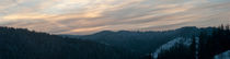 Sunset von mihai-muntean-micu