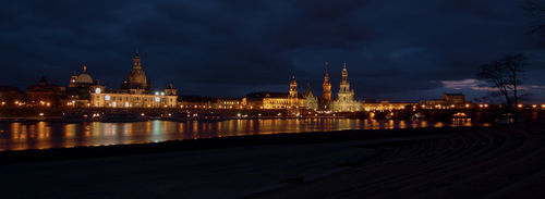Dresdner-skyline-2187-f