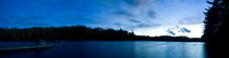 Path to sunset von mihai-muntean-micu