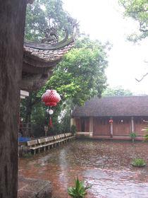 hanoi temple von whoiamann