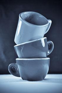 Coffee time - 2 by Mirko Chessari