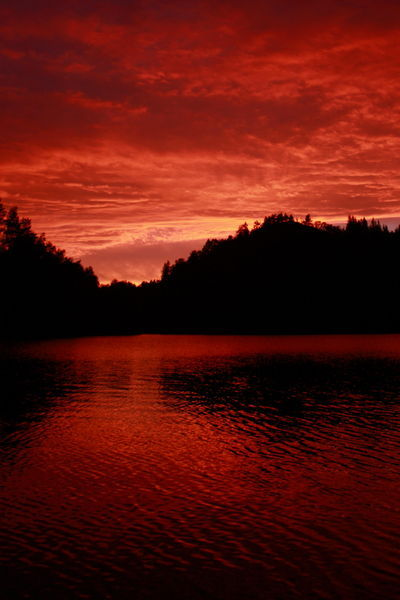 Sonnenuntergang-stuestoel-4-jpg