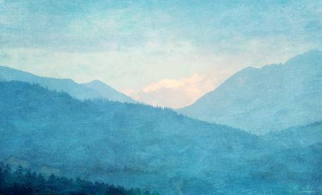 Blue-hour2
