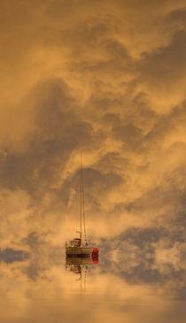 Boot-wolken