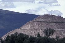 Teotihuacan04