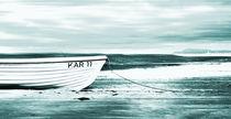 An der Ostseeküste von Matthias Rehme
